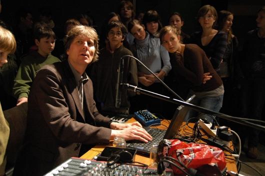 2008_02_orm_finnendahl_kieler_tage_fuer_neue_musik_c_marco_ehrhardt_27_web.jpg