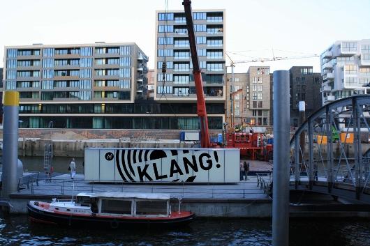 2010_klang_container_vor_magellanterassen_8_foto_klang_web.jpg