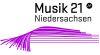 m21n_logo_print_4c_2_100.jpg